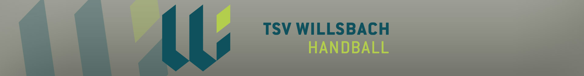 Vereinskollektion TSV Willsbach