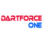 Dartforce One
