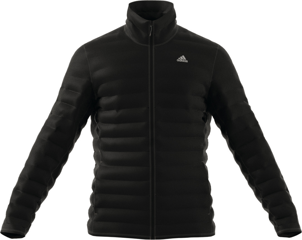 adidas varilite herren jacke schwarz sportbedarf shop. Black Bedroom Furniture Sets. Home Design Ideas