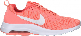 633800fb27e63 Nike Air Max Motion LW GS Kinder Freizeitschuh atomic pink