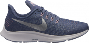 defc0a713bbfb8 Nike Air Zoom Pegasus 35 Kinder Laufschuh diffused blue