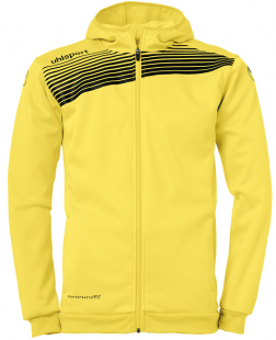 bcb13742f46a03 Kinder | Sweatjacken < Jacken | Sportbekleidung | Sportbedarf Shop