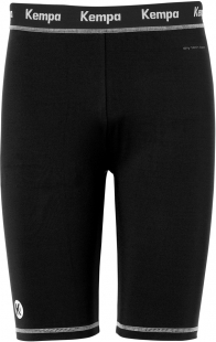 Kempa Attitude Tights schwarz