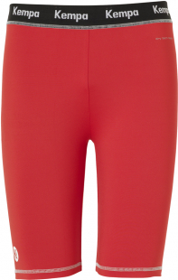 Kempa Attitude Tights rot