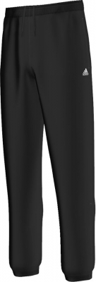 Adidas Essentials Stanford CH Training Pants schwarz L