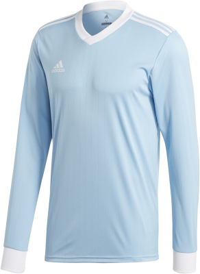 Adidas Campeon 19 Trikot weiß clear grey