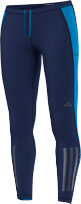Adidas Online Shop : Adidas Supernova Long Tights (Frauen