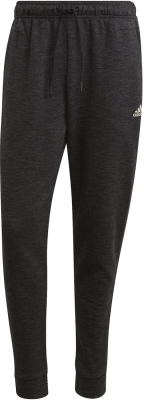 Adidas ID Stadium Herren Pants schwarz-grey six