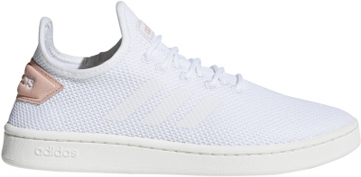 Adidas Court Adapt Damen Freizeitschuh footwear white 39 1/3