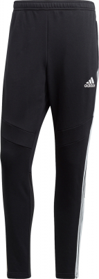 Adidas Tiro 19 Kinder Cotton Pants schwarz
