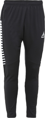 Select Argentina Trainingshose schwarz 116