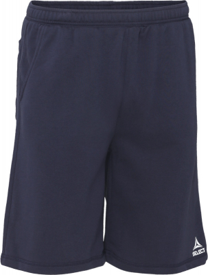 Select Torino Sweatshorts navy S