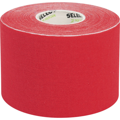 Select Tape Profcare K rot 5 x 500 cm