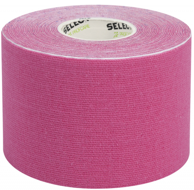 Tape Select Profcare K pink