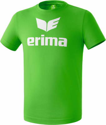Erima Basic Promo T-Shirt green