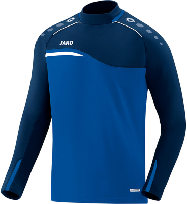 Jako Competition 2.0 Sweat royal-marine 152