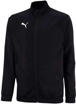 Puma Liga Sideline Core Trainingsjacke puma black-puma white