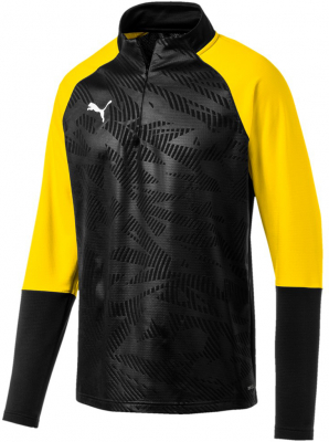 PUMA LIGA Jersey Core Electric Blue Lemonade Yello, 13,45 €