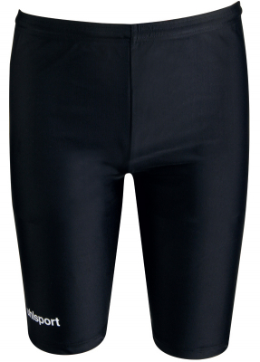 Uhlsport TIGHT Shorts schwarz XL