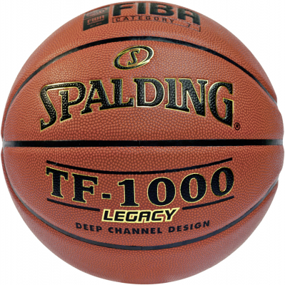 Spalding Basketball TF1000 Legacy