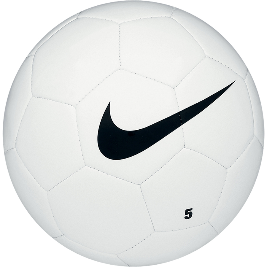 nike fu ball team training wei wei fussball. Black Bedroom Furniture Sets. Home Design Ideas