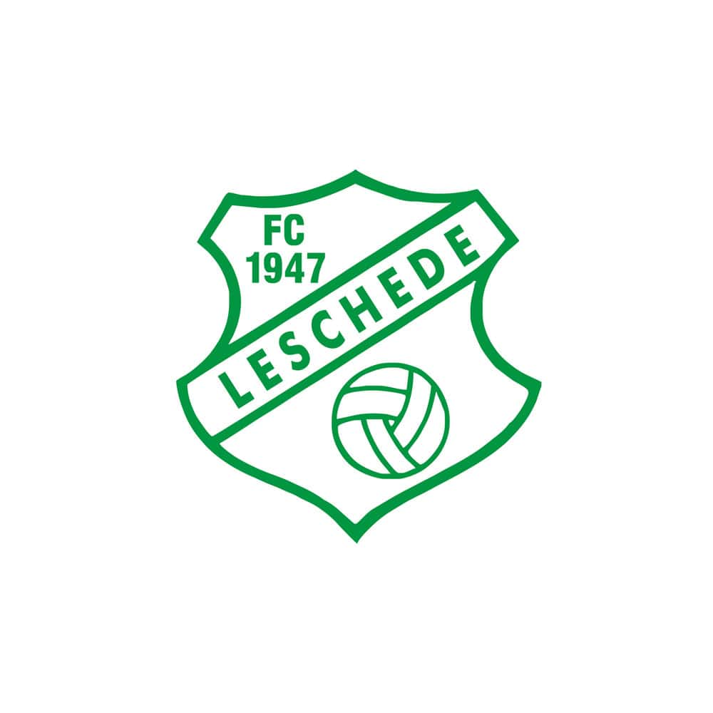 fc lechede