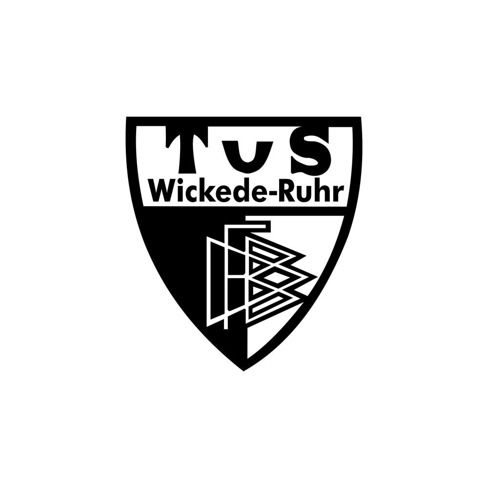 TuS Wickede-Ruhr